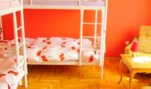 hostel Budapest 10